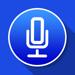 Dictée Vocale ( Voice Dictation )
