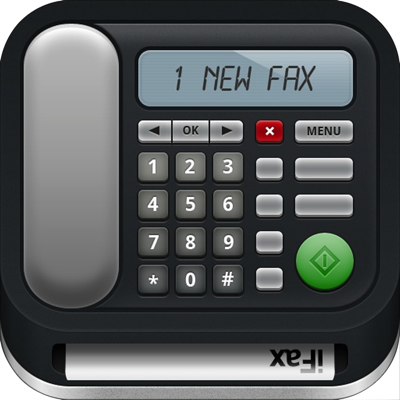 The best fax apps for iPhone