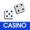 777 live casino party - Free Bonuses