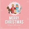 Christmas eCards & Greeting Cards 2017