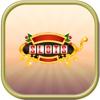 3-reel Slots Hot Machine - Free Casino Game - Spin & Win!!