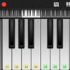 تعلم عزف اغاني وموسيقى بيانو