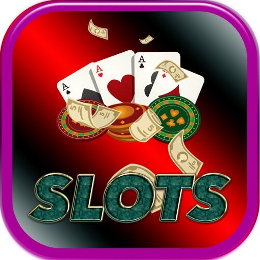 kazino-merilin