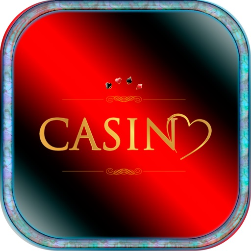 Slots Class Lucky Rollet iOS App