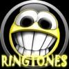 Funny Ringtones Free