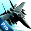 Airplane Extreme Pro : Fly With Jet And Mig Pilots jet set men