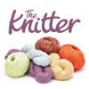The Knitter: the creative knitting magazine full of inspiring patterns