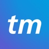 Ticketmaster UK - Tickets for Concerts & Sports