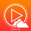 Studio Music Player DX pro