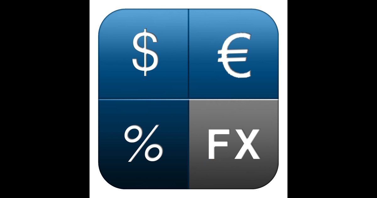 Forex gain calculator