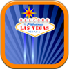 A World Slots Machine Casino In Vegas - WELCOME Wiki
