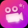 Video Slideshow Maker. Join Images AdFree