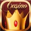 The King Gambler Master — Vegas Slots Game