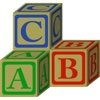Directory of alphabets
