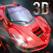 赛车·终极F1极速跑跑3D-(单机游戏大全免费)
