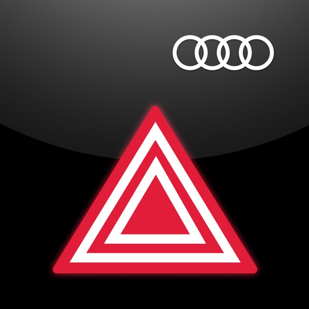 audi roadside on the app store. Cars Review. Best American Auto & Cars Review