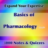 Basics of Pharmacology for self Learning & Exam
