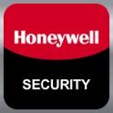 Honeywell Security icon