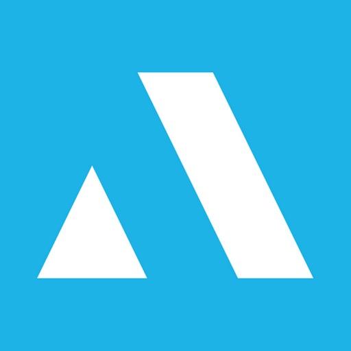 Applied Net 2016
