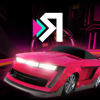 Riff Racer: Race Your...