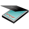 iScanner for Me - PDF Document Scanner