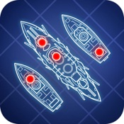 Fleet Battle Battle Series - a Sea Battle game  hacken