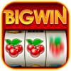 777 A Big Win Master Royale Free Slots Machine - F