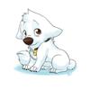 Doghood Wiki