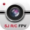 SJ A1003 FPV