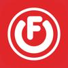 FilmOn Free Live Television