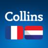 Audio Collins Mini Gem French-Dutch Dictionary