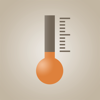 Thermo-Hygrometer (Barometer, Feels Like, THI) Wiki