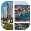 اسطنبول دليل السفر 2016