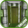 Can You Escape 10 Horror Rooms Deluxe-Puzzle App