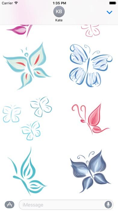 flutter app download