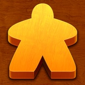 Carcassonne Hack - Cheats for Android hack proof