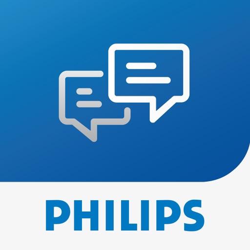 PhilipsVoice