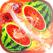 疯狂切水果达人(欢乐街机大全):单机游戏电玩城