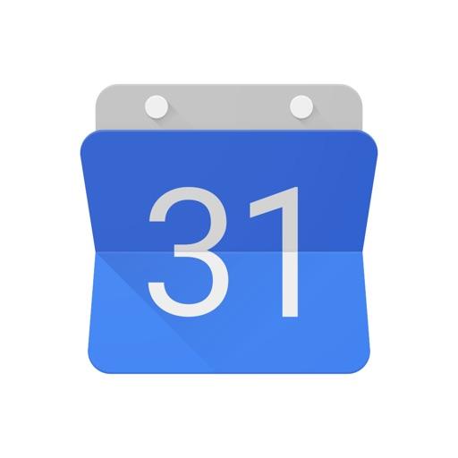 Google カレンダー: 毎日を有意義に過ごしましょう