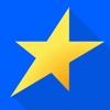 StarGames Casino & Slot