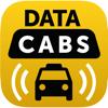 Data Cabs Swansea