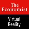 The Economist VR