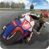 juego de moto deportiva 2016