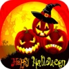 Halloween Cool Photo Frames