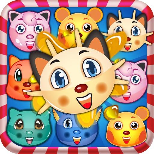 Adventure Mania iOS App