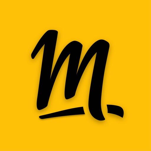 Molotov : TV en Direct, Replay, et plus…