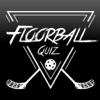 Floorball Quiz