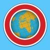 Alexander McCall Smith App