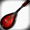 Mandolin Learning - Learn Play Mandolin With Video