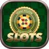 Wheel Wheel Friends - Casino Slots wheel nuts toronto